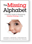 The Missing Alphabet - cover