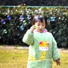blowing-bubbles-13754173928z0