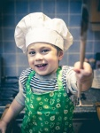 happy-little-chef-15096364028t5
